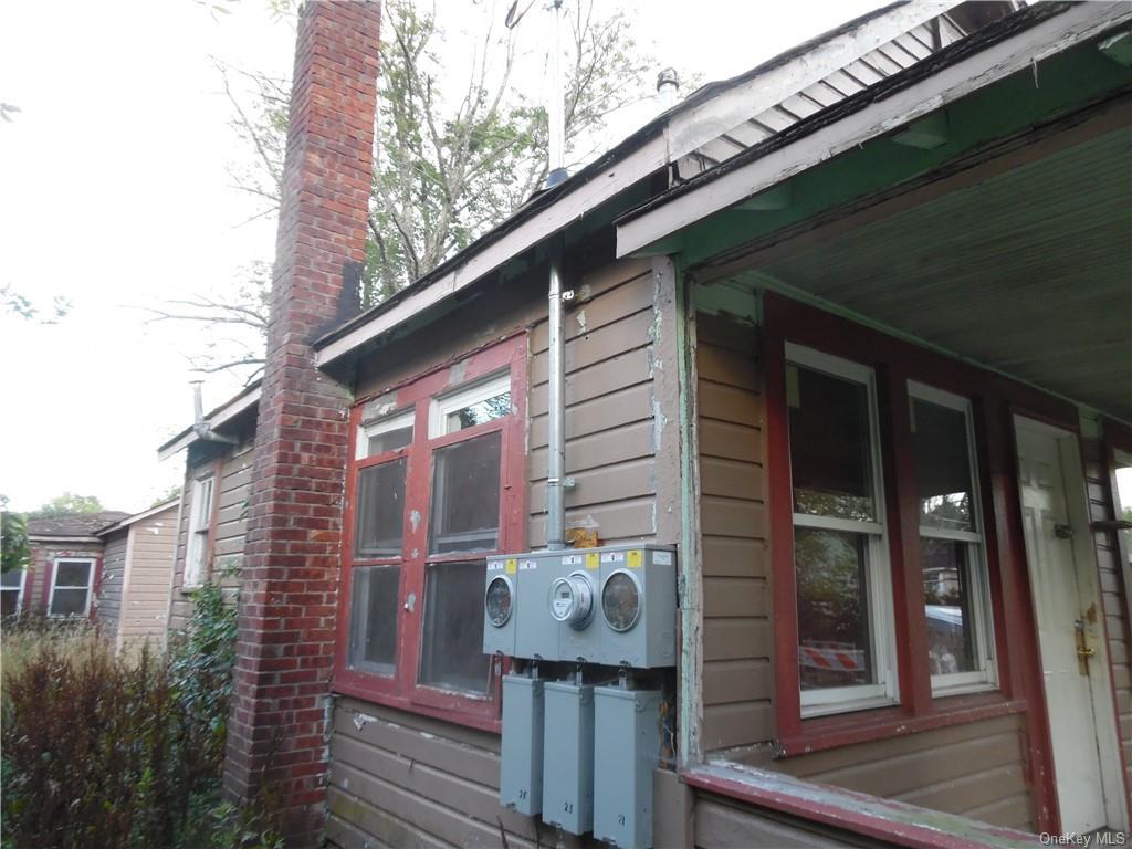 Three Family Highland Avenue  Sullivan, NY 12701, MLS-H6058693-2