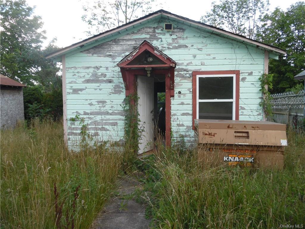 Three Family Highland Avenue  Sullivan, NY 12701, MLS-H6058693-12