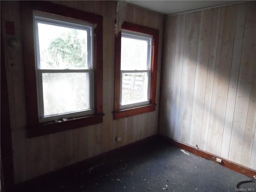Three Family Highland Avenue  Sullivan, NY 12701, MLS-H6058693-11