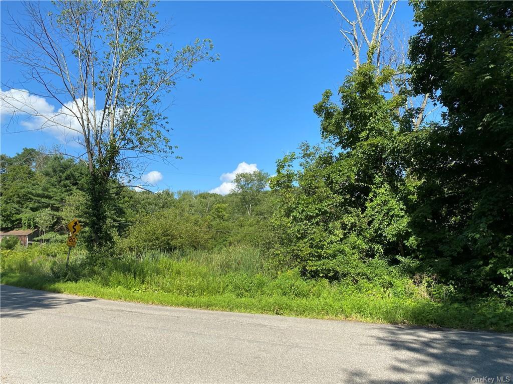 447 Stormville Mountain Road, Stormville, NY 12582