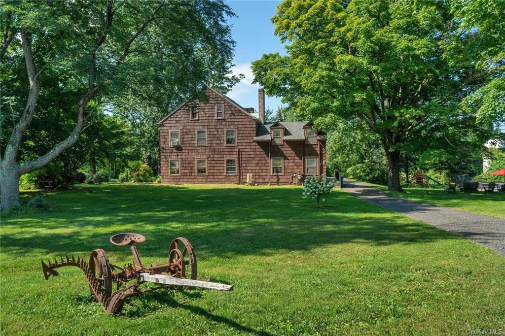 162 State Route 94 S, Warwick, NY 10990