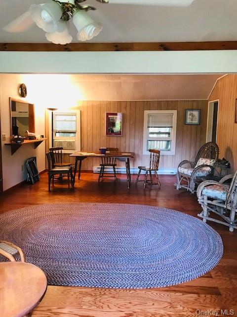 Single Family Thompson Place Tr 103d  Sullivan, NY 12778, MLS-H6062279-2
