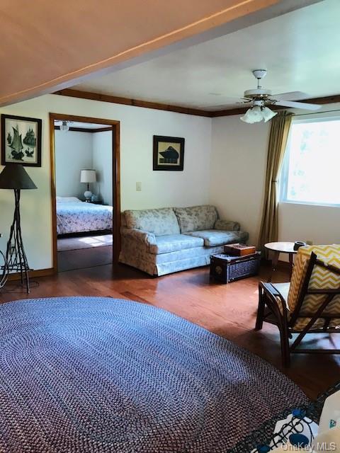 Single Family Thompson Place Tr 103d  Sullivan, NY 12778, MLS-H6062279-3