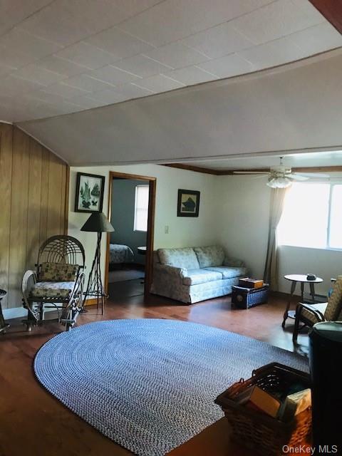 Single Family Thompson Place Tr 103d  Sullivan, NY 12778, MLS-H6062279-4
