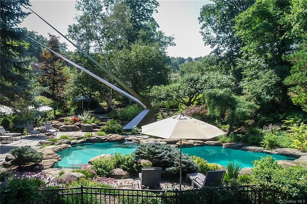 Single Family Golf Course Road  Columbia, NY 12516, MLS-H6065202-8