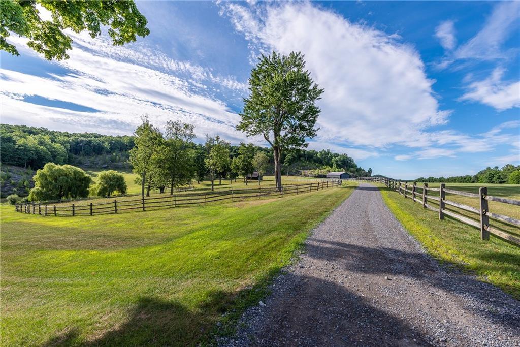 Single Family Golf Course Road  Columbia, NY 12516, MLS-H6065202-25