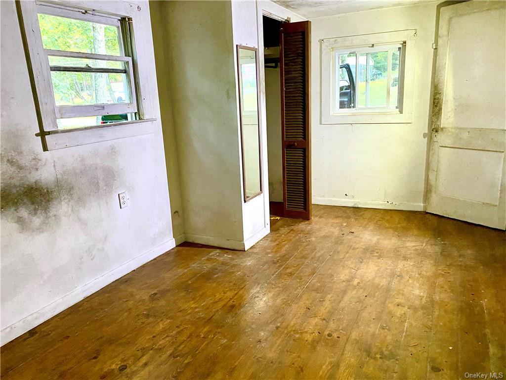 Single Family Franke Road  Orange, NY 12746, MLS-H6065911-4