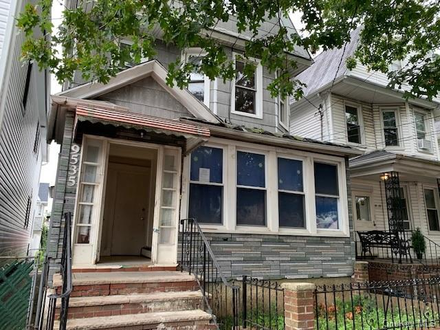 Property for sale at 95-35 112th Street, Richmond Hill,  New York 11419
