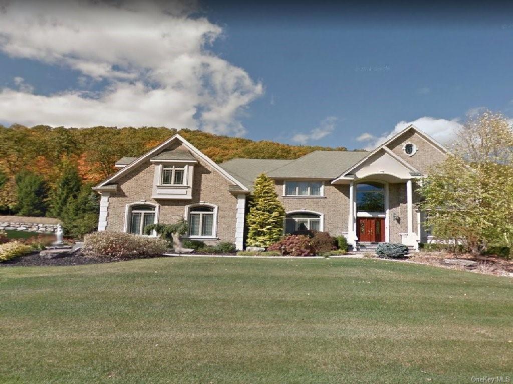 21 Sandyfields Lane, Stony Point, New York10980, 5 Bedrooms Bedrooms, ,3 BathroomsBathrooms,Residential,For Sale,Sandyfields,H6067231