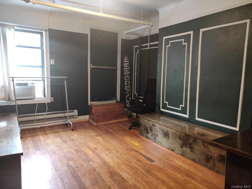 Commercial Sale Ludlow Street  Manhattan, NY 10002, MLS-H6067644-28