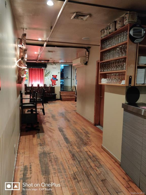 Commercial Sale Ludlow Street  Manhattan, NY 10002, MLS-H6067644-20