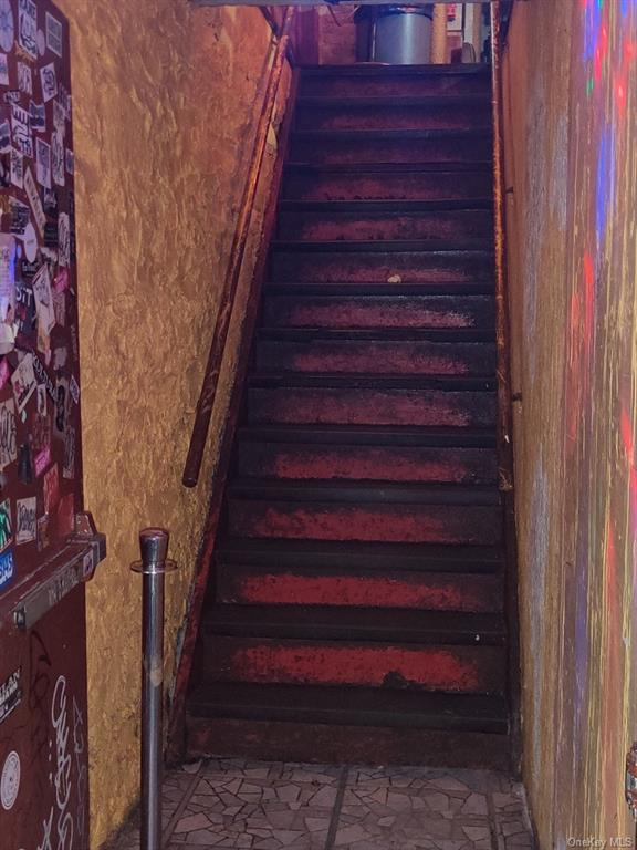 Commercial Sale Ludlow Street  Manhattan, NY 10002, MLS-H6067644-14