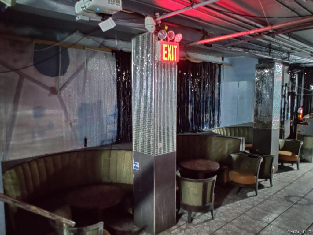 Commercial Sale Ludlow Street  Manhattan, NY 10002, MLS-H6067644-15