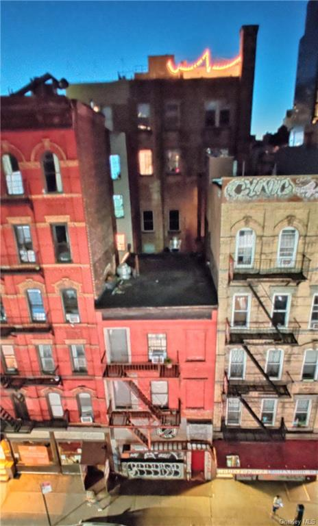 Commercial Sale Ludlow Street  Manhattan, NY 10002, MLS-H6067644-31