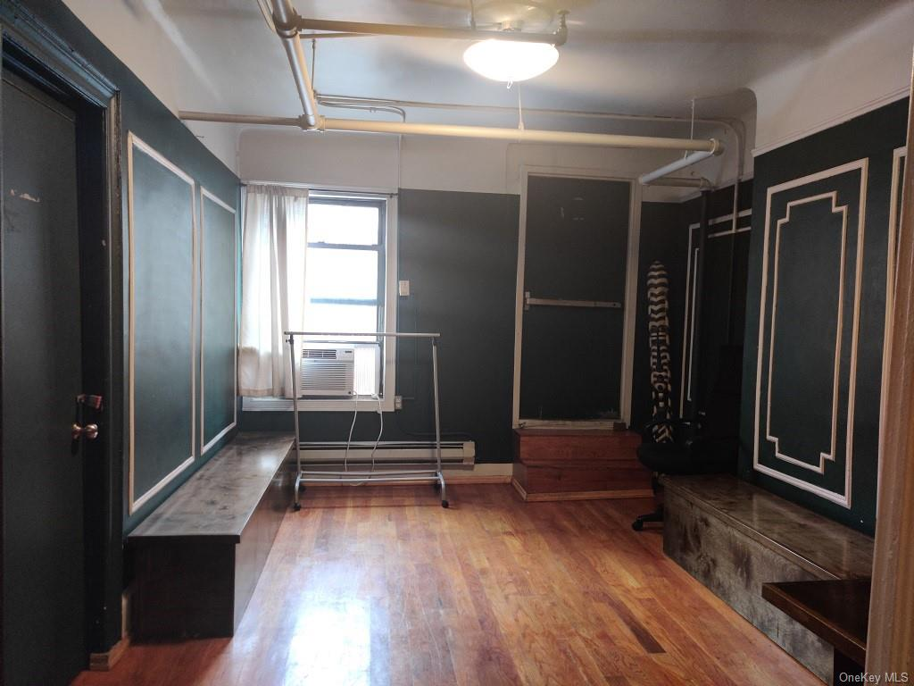 Commercial Sale Ludlow Street  Manhattan, NY 10002, MLS-H6067644-29