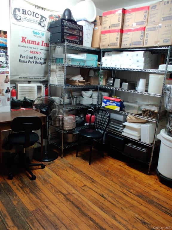 Commercial Sale Ludlow Street  Manhattan, NY 10002, MLS-H6067644-25