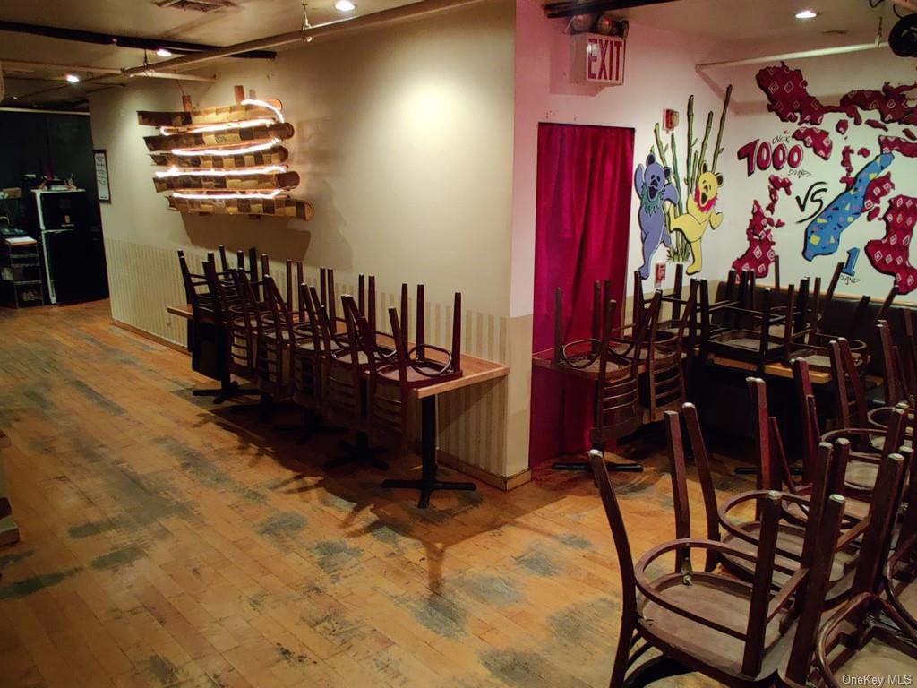 Commercial Sale Ludlow Street  Manhattan, NY 10002, MLS-H6067644-21
