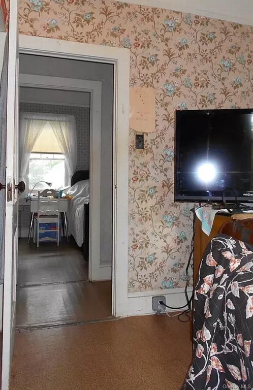 Single Family Highland Avenue  Sullivan, NY 12733, MLS-H6069197-2