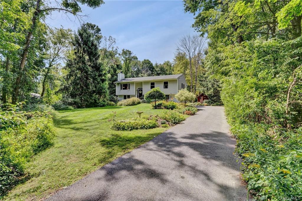 226 White Pond Road, Stormville, NY 12582
