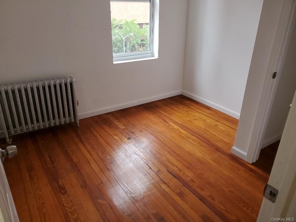 5 Family Building Cedar Avenue  Bronx, NY 10453, MLS-H6069645-6
