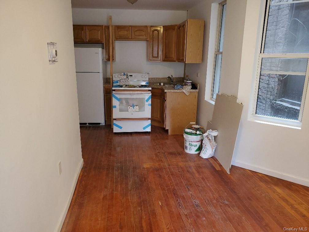 5 Family Building Cedar Avenue  Bronx, NY 10453, MLS-H6069645-7