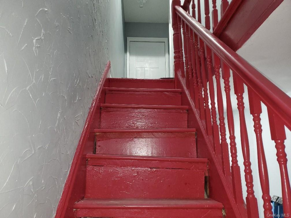 5 Family Building Cedar Avenue  Bronx, NY 10453, MLS-H6069645-10