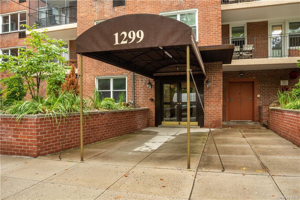 1299 Palmer Avenue 337