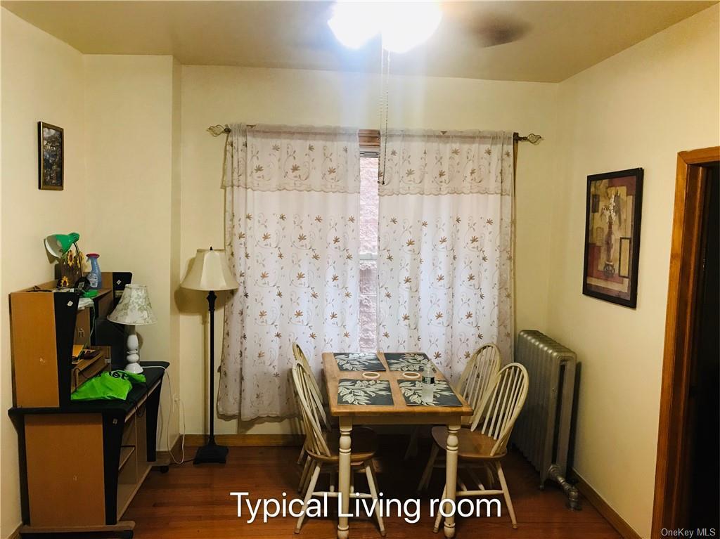 8 Family Building Belmont Avenue  Bronx, NY 10458, MLS-H6070822-14