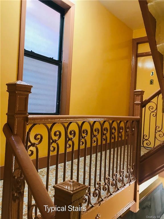 8 Family Building Belmont Avenue  Bronx, NY 10458, MLS-H6070822-8