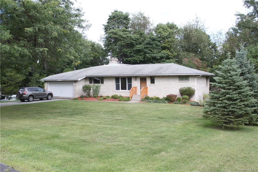 104 Windsor Terrace, Salisbury Mills, NY 12577
