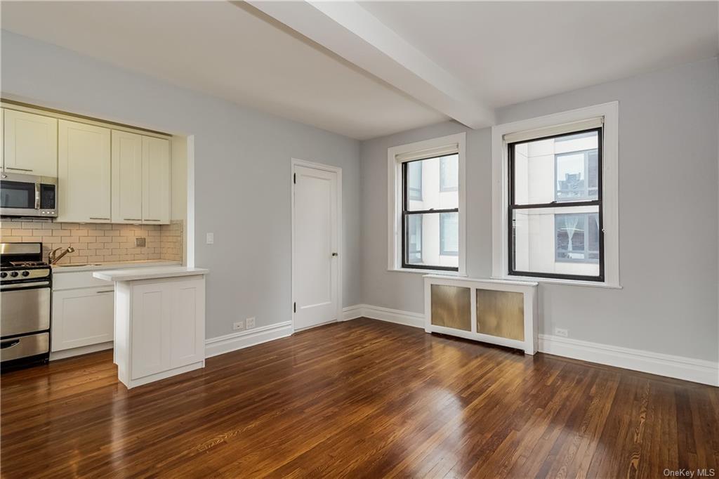 Residential Lease 57th Street  Manhattan, NY 10019, MLS-H6073070-6