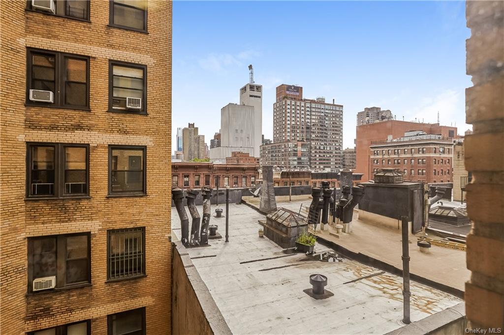 Residential Lease 57th Street  Manhattan, NY 10019, MLS-H6073070-13