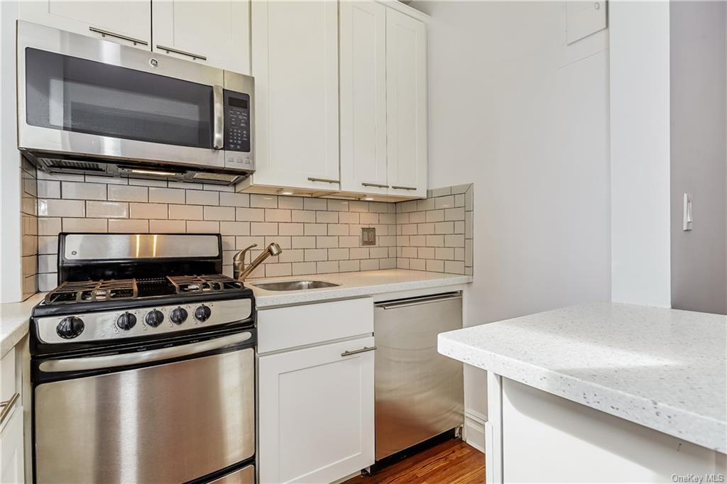 Residential Lease 57th Street  Manhattan, NY 10019, MLS-H6073070-7