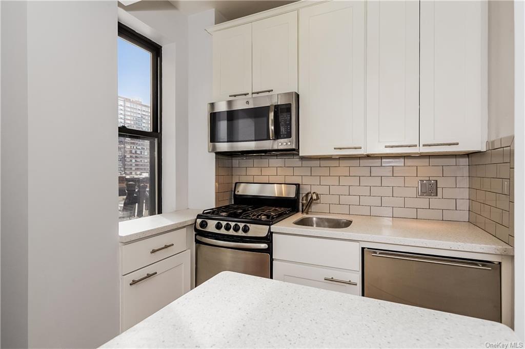 Residential Lease 57th Street  Manhattan, NY 10019, MLS-H6073070-5