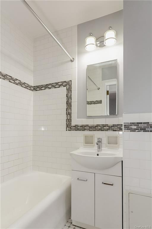 Residential Lease 57th Street  Manhattan, NY 10019, MLS-H6073070-9