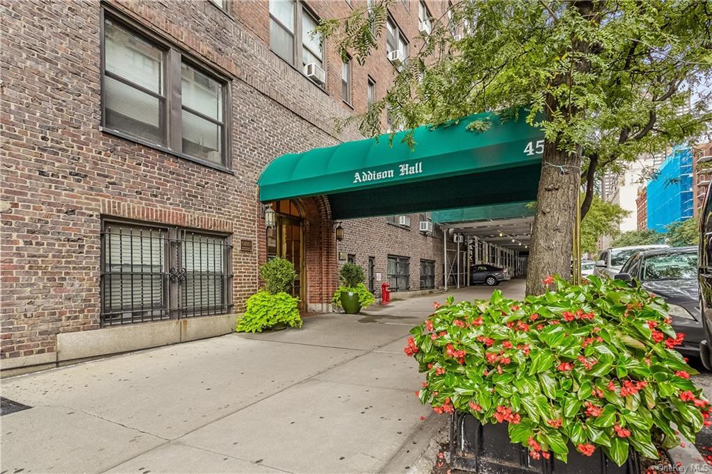 Residential Lease 57th Street  Manhattan, NY 10019, MLS-H6073070-11