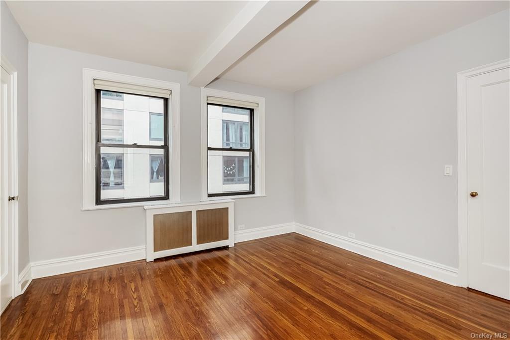 Residential Lease 57th Street  Manhattan, NY 10019, MLS-H6073070-4