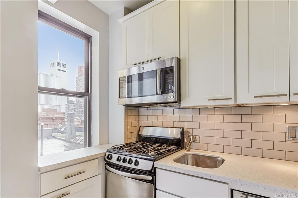 Residential Lease 57th Street  Manhattan, NY 10019, MLS-H6073070-8