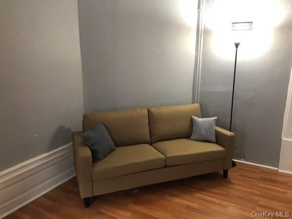 Single Family 150th Street  Manhattan, NY 10031, MLS-H6074603-2