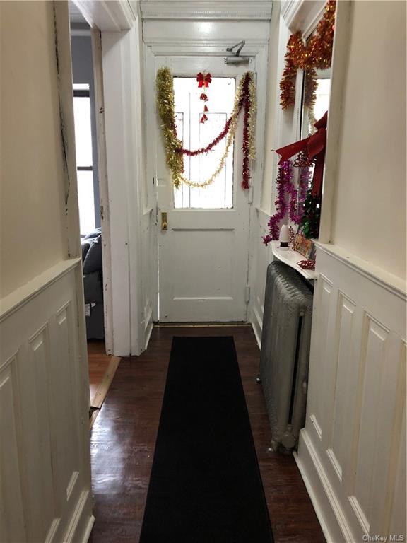 Single Family 150th Street  Manhattan, NY 10031, MLS-H6074603-7