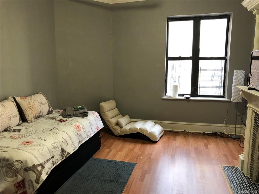 Single Family 150th Street  Manhattan, NY 10031, MLS-H6074603-3