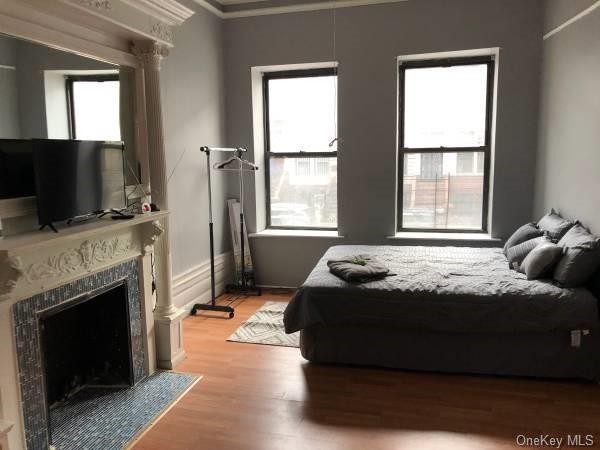 Single Family in New York - 150th Street  Manhattan, NY 10031