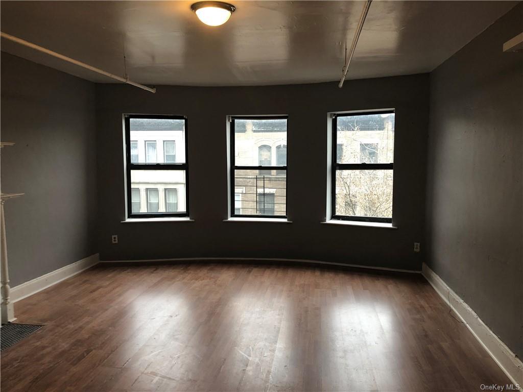 Single Family 150th Street  Manhattan, NY 10031, MLS-H6074603-5