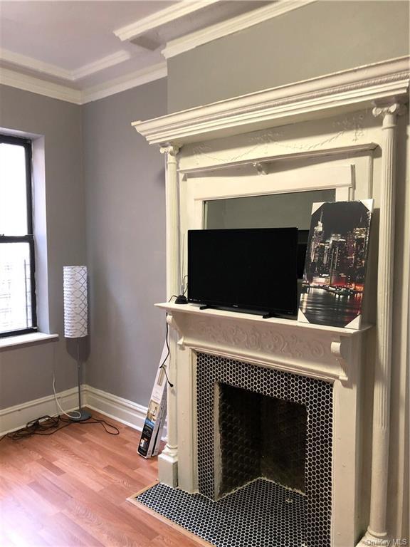 Single Family 150th Street  Manhattan, NY 10031, MLS-H6074603-4