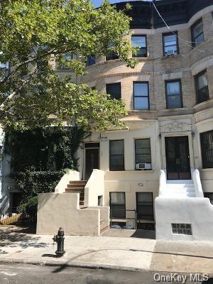 Single Family 150th Street  Manhattan, NY 10031, MLS-H6074603-8