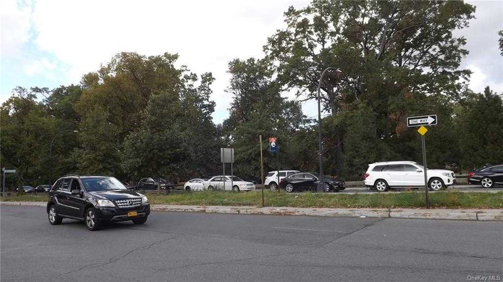 Commercial Lease Tomlinson Avenue  Bronx, NY 10461, MLS-H6075229-23