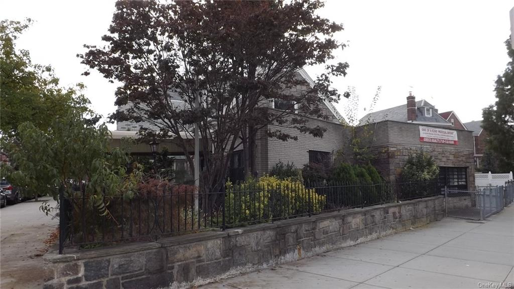 Commercial Lease Tomlinson Avenue  Bronx, NY 10461, MLS-H6075229-2