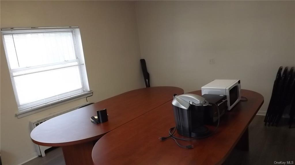 Commercial Lease Tomlinson Avenue  Bronx, NY 10461, MLS-H6075229-3