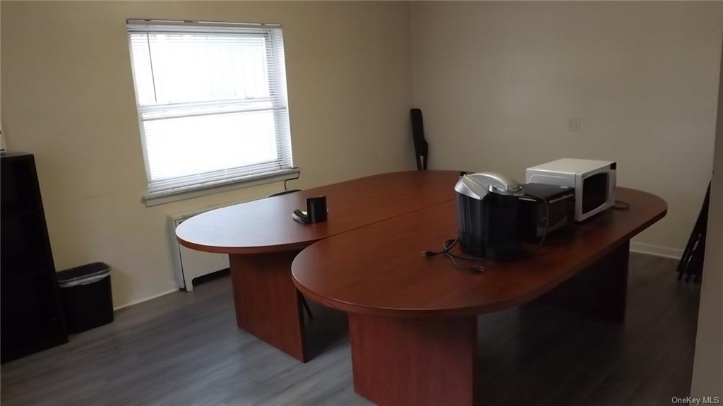 Commercial Lease Tomlinson Avenue  Bronx, NY 10461, MLS-H6075229-20