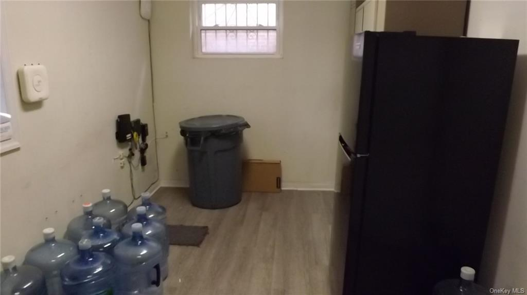 Commercial Lease Tomlinson Avenue  Bronx, NY 10461, MLS-H6075229-19